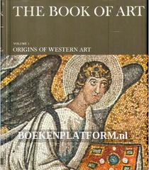 Origins of Western Art