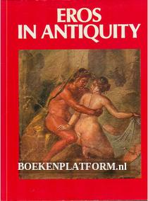 Eros in Antiquity