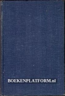 Robert Fruin's verspreide geschriften III