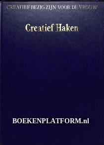 Creatief Haken