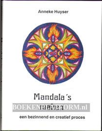 Mandela's maken