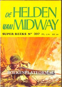 0397 De Helden van Midway
