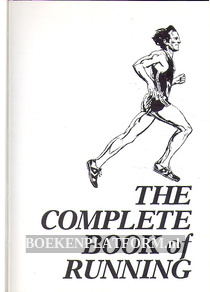 The Complet Book of Running