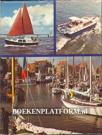 Varend door Nederland