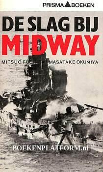 1109 De slag bij Midway