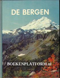 De Bergen