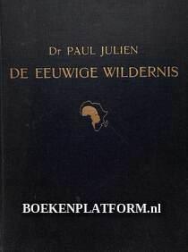 De eeuwige Wildernis