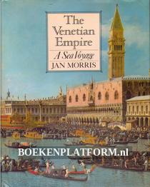 The Venetian Expire