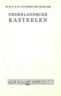Nederlandsche Kasteelen