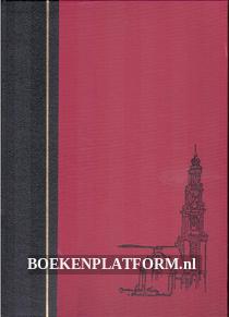 Ons Amsterdam 1995