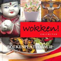 Wokken Unlimited