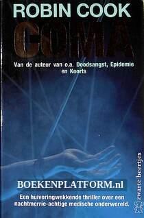 2084 Coma
