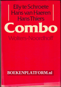 Combo, methode Nederlands