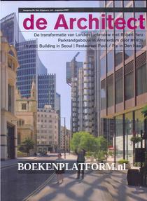 De Architect 2007-07/08