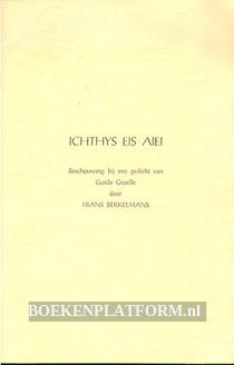 Ichthys Eis Aiei