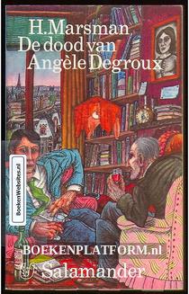 0020  De dood van Angele Degroux