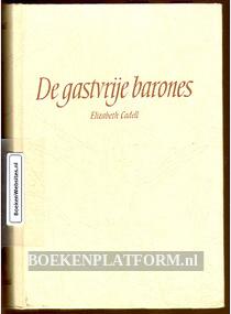 De gastvrije barones