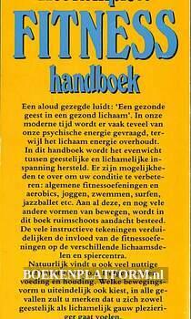 Het komplete Fitness handboek