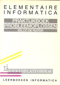 Praktijkboek probleemoplossing