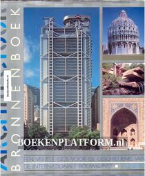 Architectuur Bronnenboek