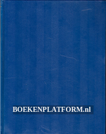 Antiek, ingebonden jaargang 1976 / 1977