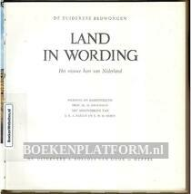 Land in wording