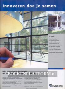De Architect 2006-05