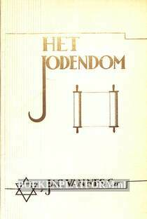 Het Jodendom