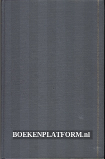 Van Dale Groot Woordenboek der Nederlandse taal III