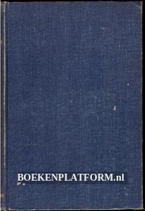 Robert Fruin's verspreide geschriften I