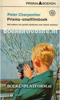 0620 Prisma smalfilmboek
