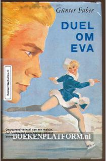 Duel om Eva