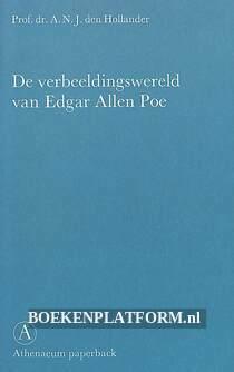 De verbeeldingswereld van Edgar Allen Poe