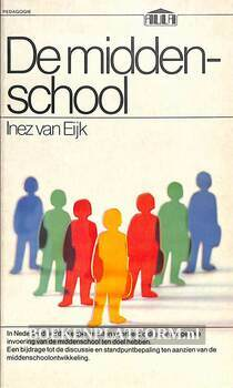 De middenschool
