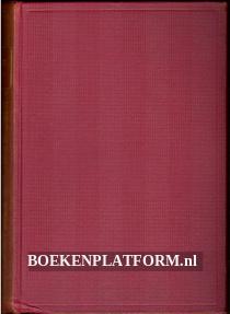 Schillers Werke 3