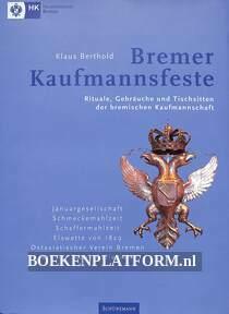 Bremer Kaufmannsfeste