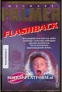 2616 Flashback
