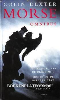Morse omnibus