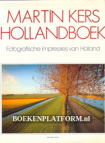 Hollandboek