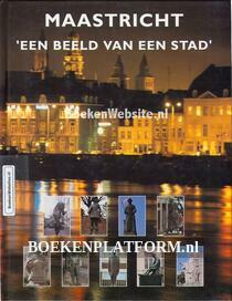 Maastricht, een beeld van een stad