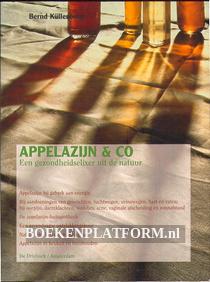 Appelazijn & Co