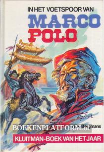 In het voetspoor van Marco Polo