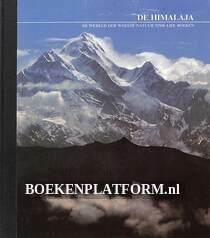 De Himalaja