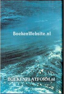 Beroemde verhalen over de Zee 2