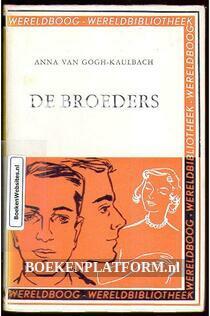 De broeders
