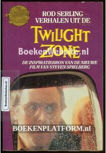 Verhalen uit de Twilight Zone