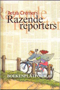 Razende reporters