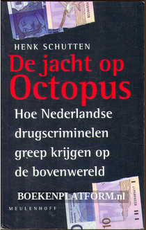 De jacht op Octopus