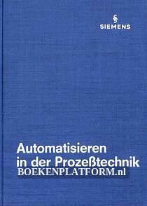 Automatisiering in der Prozesstechnik