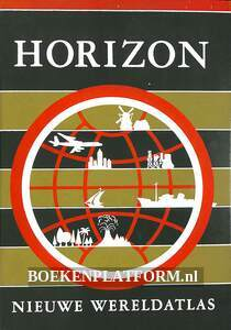 Horizon atlas